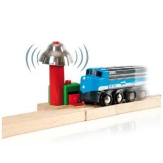 Magnetno zvono za signalizaciju Brio BR33754