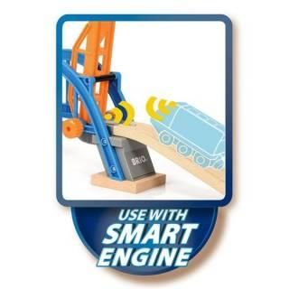 Most-Smart Tech Brio BR33961