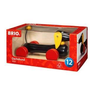Pas na potez Brio BR30332