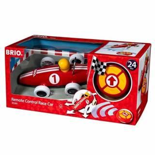 Trkacka kola Brio BR30388