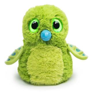 Hatchimals Interaktivno Jaje - Zeleno SM6028895