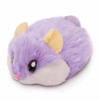 Hamsters supermarket, 13639