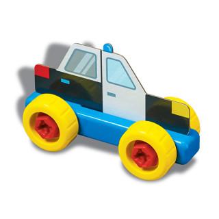 Sagradi vozilo, 4M04694