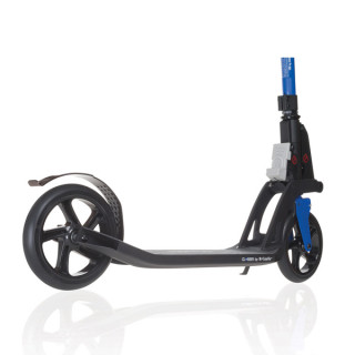 Trotinet One K180 Blue Globber, 18121