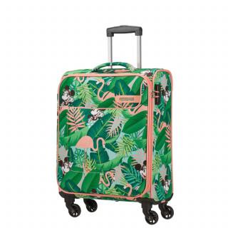 Kofer Minnie Miami Palms 55cm 49C-04002