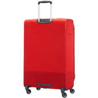 Kofer Base Spinner 78cm Samsonite, 38N.005.41