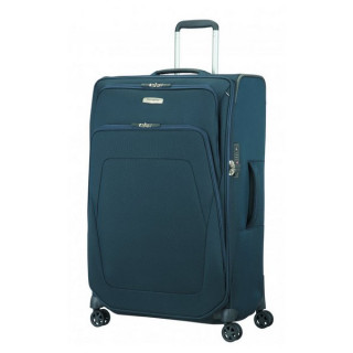 Kofer Spark Spinner 79cm Samsonite, 65N.008.01