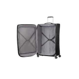 Kofer Spark Spinner 79cm Samsonite, 65N.008.11