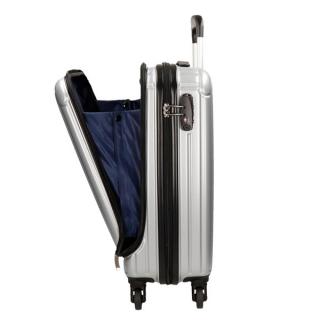 Pepe Jeans PC kofer 55cm 78.712.52
