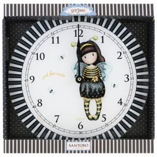 Sat zidni  Bee-Loved 768GJ09