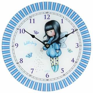 Sat zidni Bubble Fairy 768GJ11