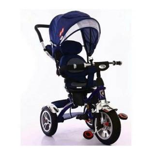 Tricikl - guralica Playtime 408 TEGET