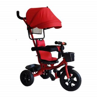 Tricikl za decu Lino model 424