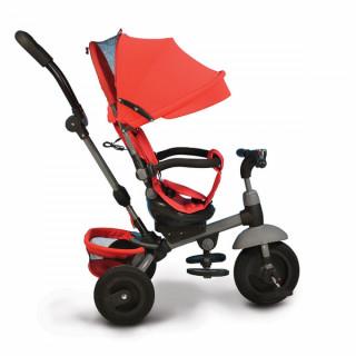 Tricikl za decu model 425/1