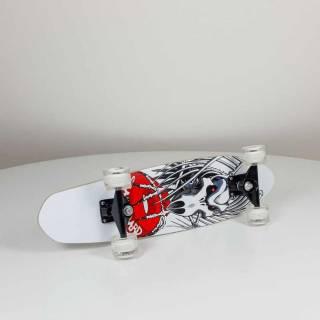 Skejt board  Krstarica