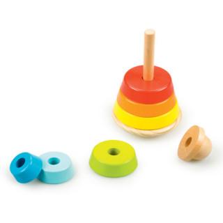 Dindolino Pino Toys, 5414