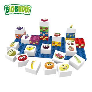 Kockice Učimo hranu BB-0003
