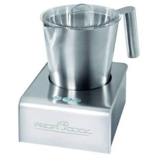 Aparat za zagrevanje mleka  600W PC-MS 1032