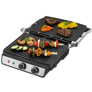 Grill toster PC-KG 1029 2000w