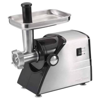 Mašina za mlevenje mesa pc-fw 1060 1000w max.