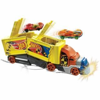Hot Wheels kamion GCK39