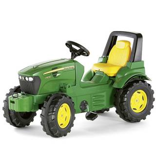 Traktor Farm track JD 7930 700028