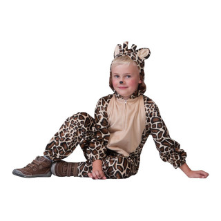 Kostim žirafe