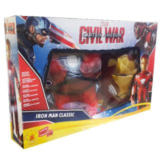 Kostim Iron Man 620773M