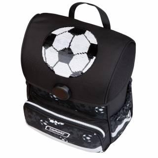 Anatomski ranac GT Twist Football Fun 26930