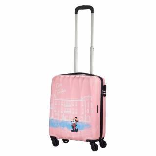 American Tourister kofer Mickey Venice 19C*80019