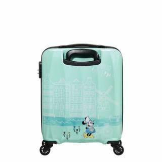American Tourister kofer Minnie 19C*04019
