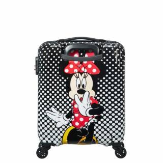 American Tourister kofer Minnie Polka Dot 19C*19019