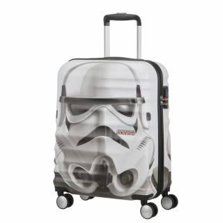 American Tourister kofer Storm Trooper 31C*15006
