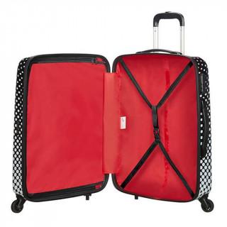 American Tourister kofer Mickey 55cm 19C-15019