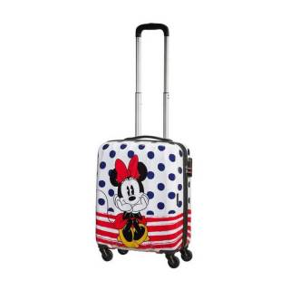 American Tourister kofer Minnie 55cm 19C*31019