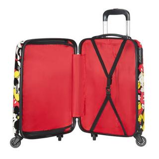 American Tourister  kofer Mickey 65cm 19C-20007