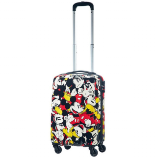 American Tourister  kofer Mickey75cm 19C-20008