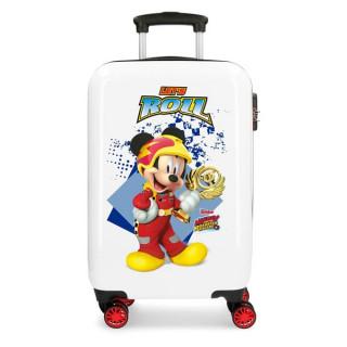 Kofer Mickey Joy 23.914.61