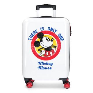 Kofer Minnie Magic 36.717.63