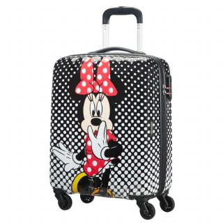 American Tourister kofer Minnie 55cm 19C-19019
