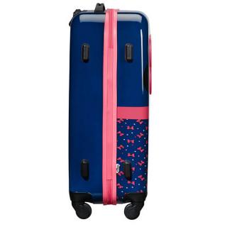 Samsonite kofer Minnie Neon 65cm 40C*01011