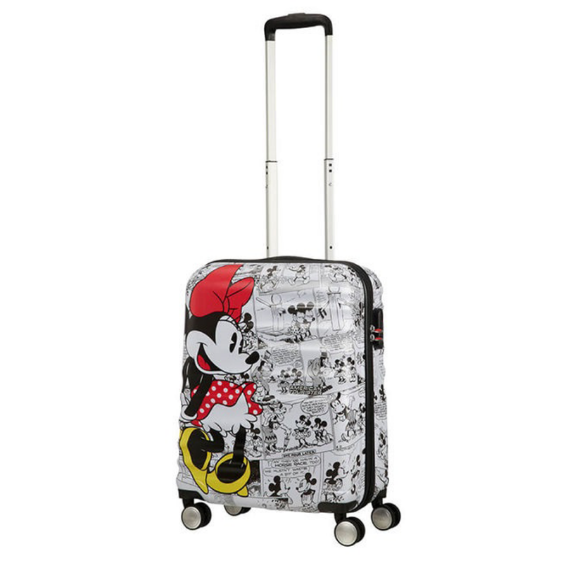 American Tourister kofer Minnie 55cm 31C-25001