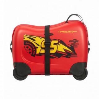 Samsonite kofer Dream Rider 43C*00001