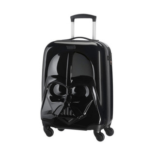 Samsonite kofer Star Wars Ultimate 25C*09009
