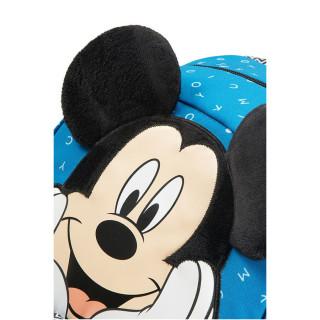 Samsonite ranac za vrtić Mickey Letters 40C*11013