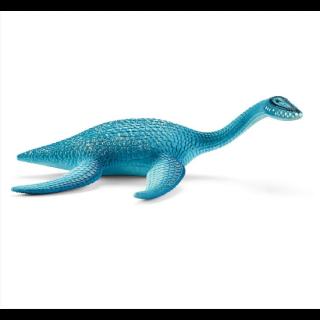 Dinosaurus Plesiosaurus  15016