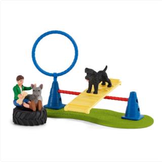 Zabava za pse 42536