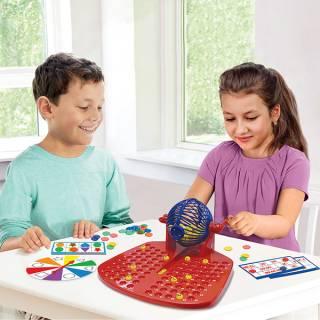 Društvena igra Bingo 23431