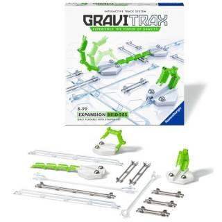 Društvena igra GraviTrax Bridges RA26169