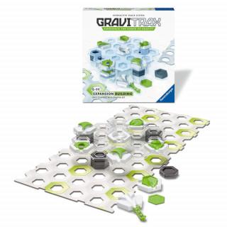 Društvena igra GraviTrax Building RA27602